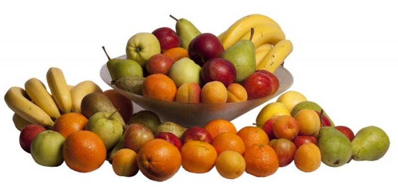 Derfor er frugtordning en god idé