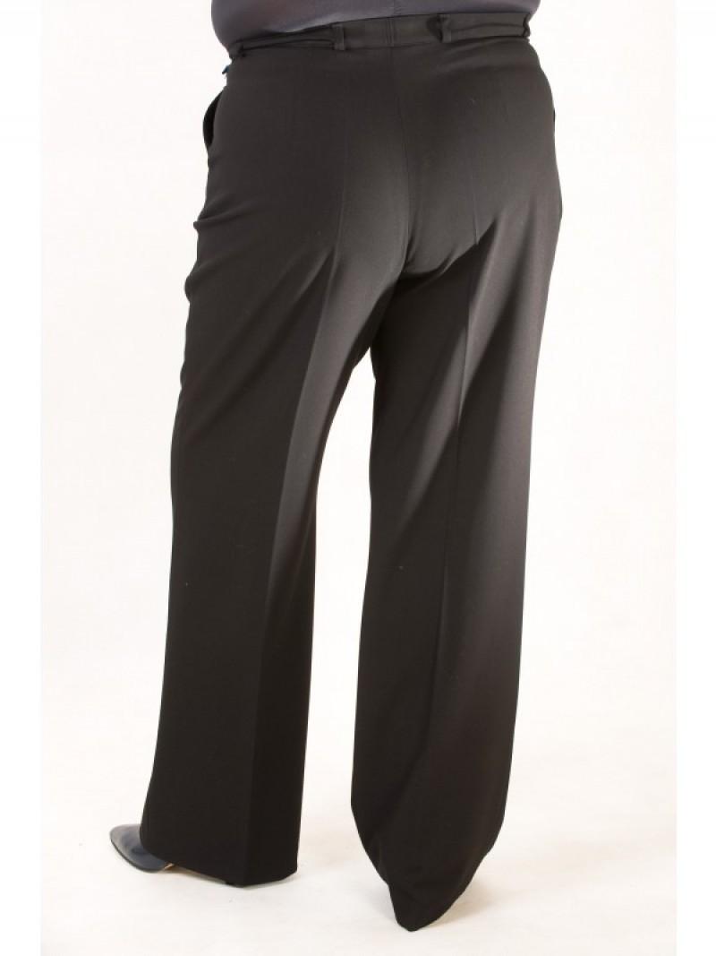 Elegante bukser, der passer til det hele