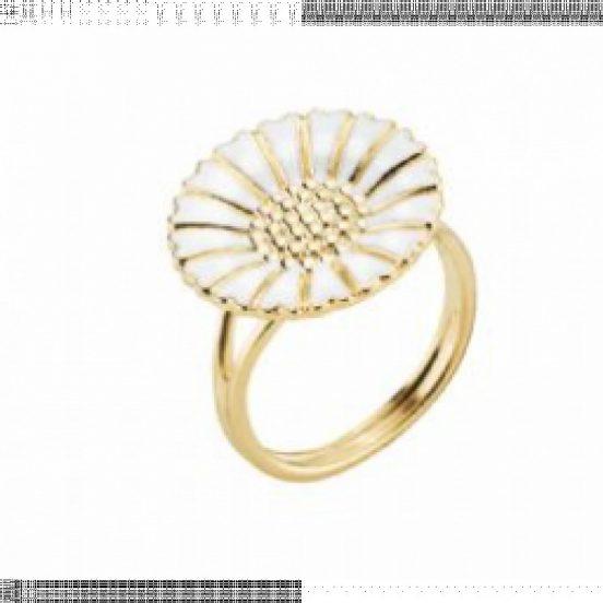 En smuk ring til en smuk kvinde