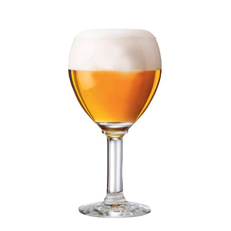 3 Tips til ølbrygning