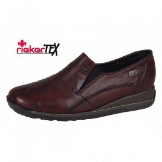 Undgå vabler i dine nye sko